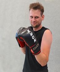 Robin Rzepkowski