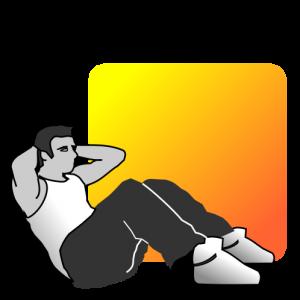 Kampfsport in Rotenburg: Fitness-Workout & Bootcamp