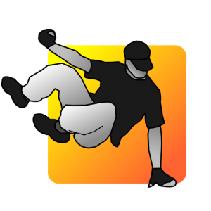Kampfsport in Rotenburg: Parkour & Freerunning