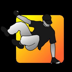 Kampfsport in Rotenburg: Parkour & Freerunning